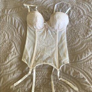 NWOT Victoria's Secret lingerie